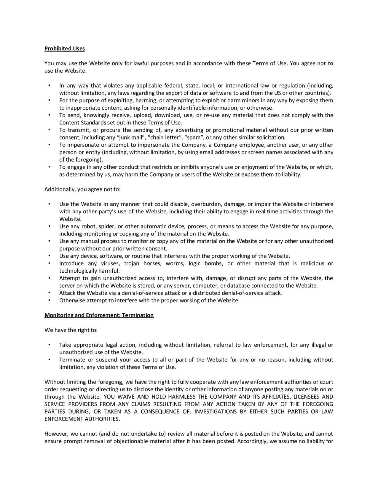 overbrookrehabilitationcenter Terms of Use-page-003