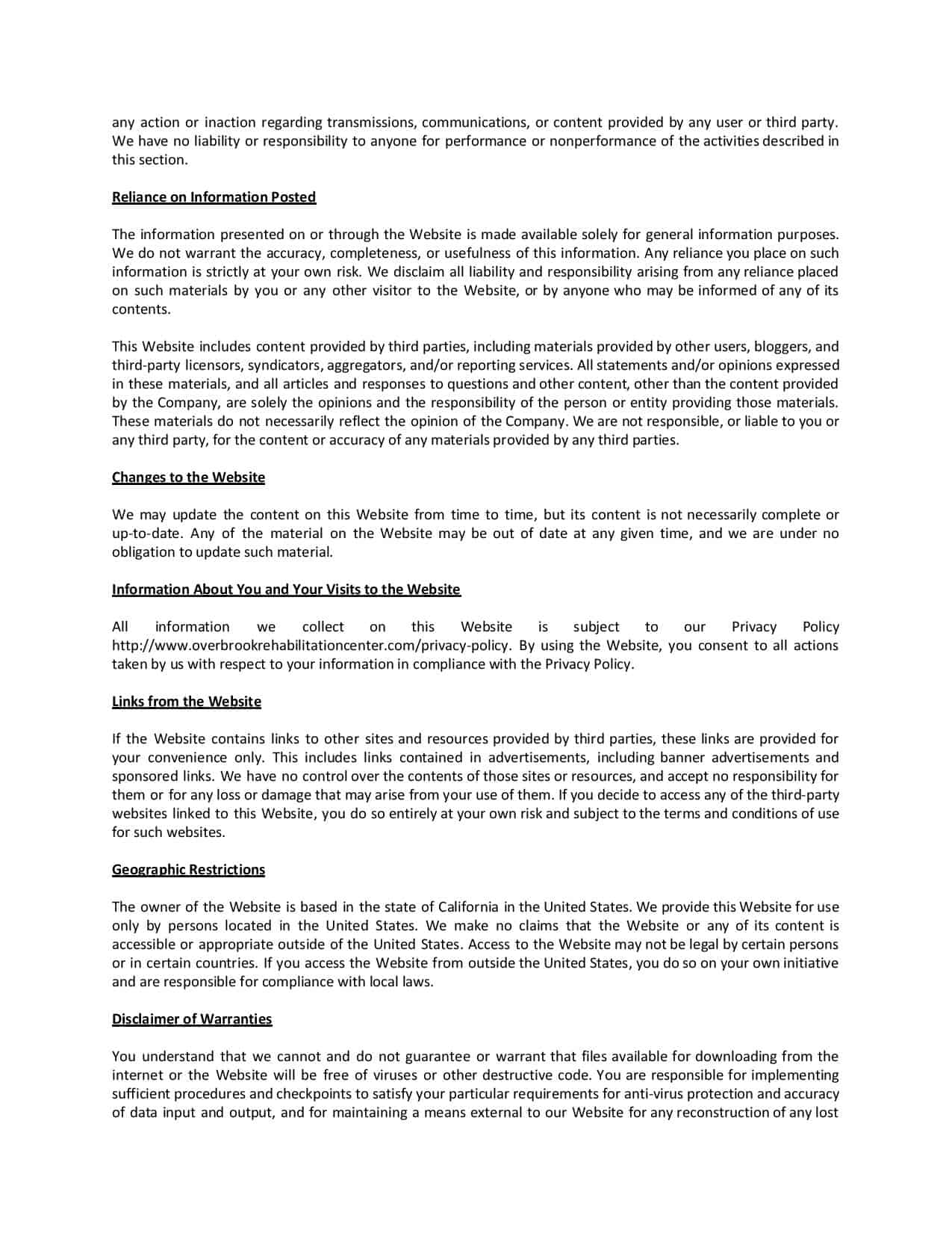 overbrookrehabilitationcenter Terms of Use-page-004