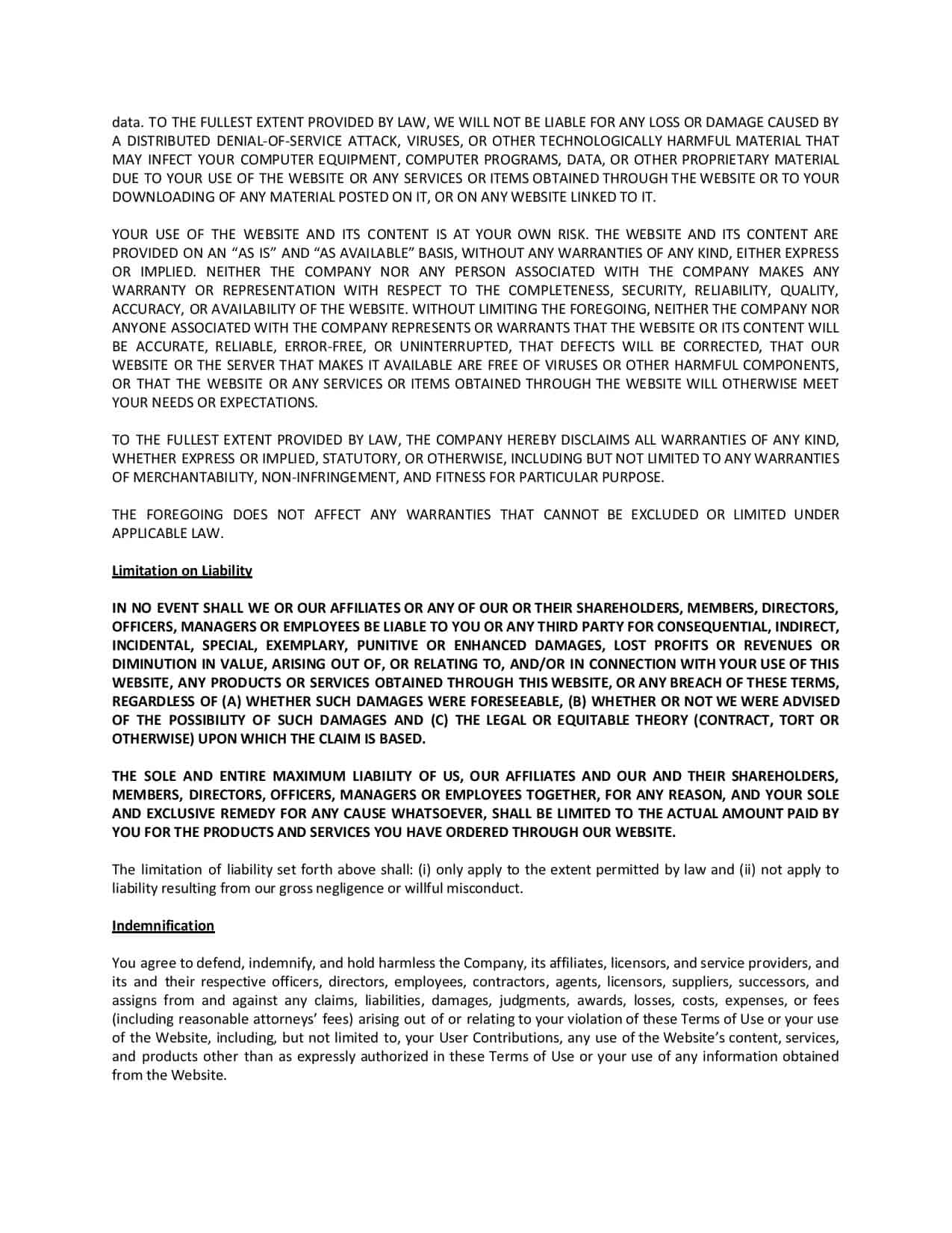 overbrookrehabilitationcenter Terms of Use-page-005